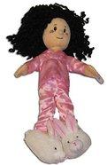 Doll (Gigi, Gods Little Princess Series)