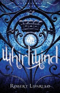 Whirlwind (#05 in Dreamhouse Kings Series)