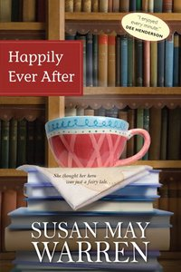 Happily Ever After (#01 in Deep Haven Series)