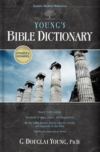 Youngs Bible Dictionary