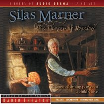 Radio Theatre: Silas Marner