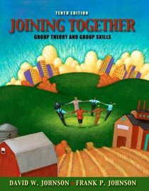 Joining Together (10th Edition)