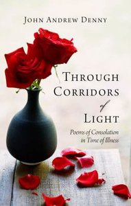 Through Corridors of Light