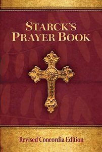 Starcks Prayer Book