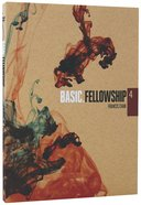 DVD Basic. #4: Fellowship
