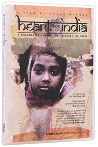 Heart For India