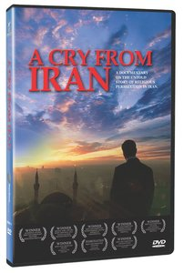 A Cry From Iran