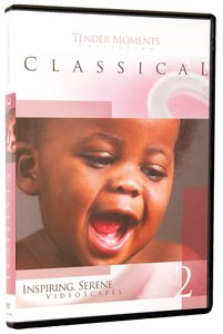 Classical (#02 in Tender Moments Series)