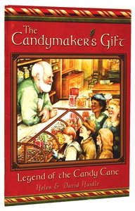 The Candymakers Gift