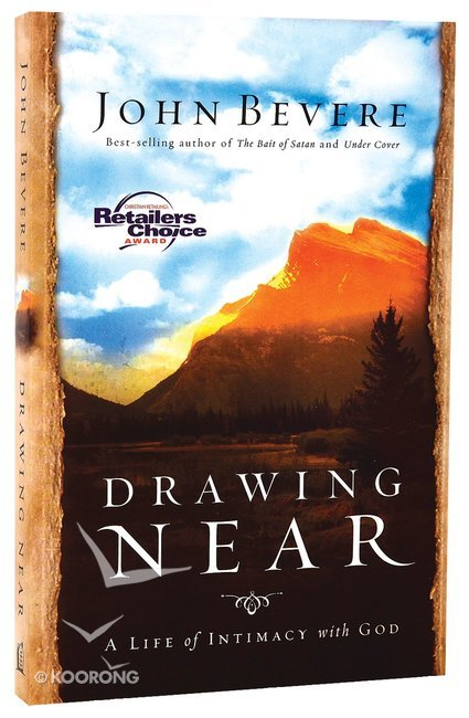 Buy drawing near by john bevere online drawing near paperback id buy drawing near by john bevere online drawing near paperback id 159951009x fandeluxe Gallery