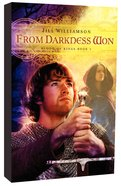 From Darkness Won (#3 in Blood Of Kings Series)