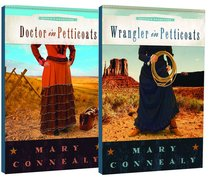 Mary Conneally Pack