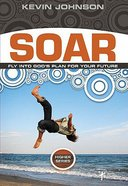 Soar (Higher Series)