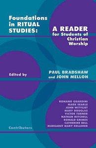 Foundations in Ritual Studies