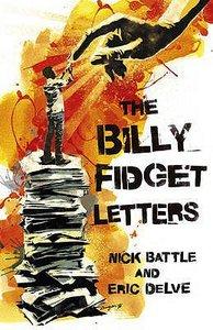 The Billy Fidget Letters