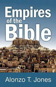 Empires of the Bible