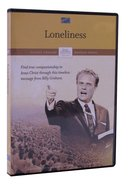 Loneliness (Classic Crusade Message Series)