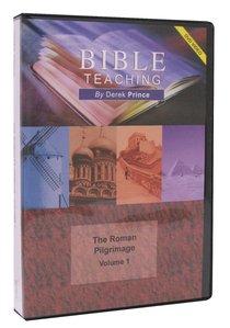 Roman Pilgrimage (6 Part Series) (Vol 1)