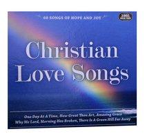 Christian Love Songs