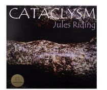 Cataclysm (Cd/dvd)