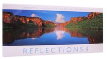 Reflections Volume 4: Inspiring Australian Images By Ken Duncan