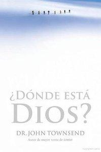 Donde Esta Dios? (Where Is God?)
