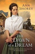 At Home In Beldon Grove #3: Dawn Of A Dream, The