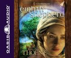 Eighth Shepherd (3cd Set) (#08 in A.d. Chronicles Series)