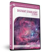 Distant Starlight - a Forum (2010 Usa Supercamp Series)