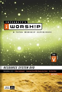 Iworship Resource V