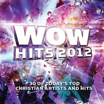 Wow Hits 2012 Deluxe Edition