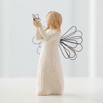 Willow Tree Angel: Angel of Freedom