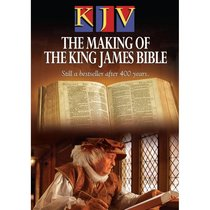 KJV - Making of the King James Bible