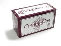 Communion Cups Disposable Box of 1000