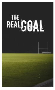 The Real Goal