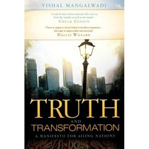 Truth and Transformation