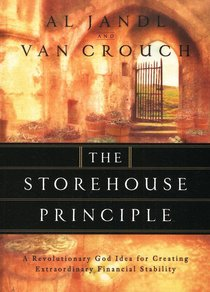 The Storehouse Principle