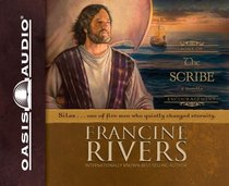 The Scribe (Unabridged, 5 CDS) (#05 in Sons Of Encouragement Audiobook Series)