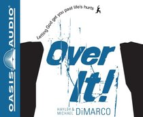 Over It (3 Cds)