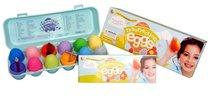 Resurrection Eggs (12 Plastic Eggs)