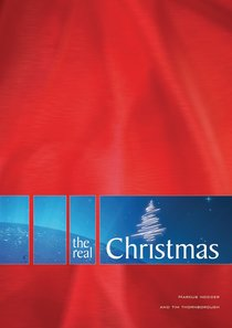 The Christianity Explored - Real Christmas (10 Pack)