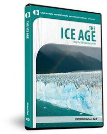 The Ice Age (2010 Usa Supercamp Series)