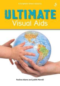 Ultimate Visual Aids (Cd-rom)