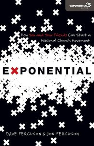 Exponential (Exponential Series)