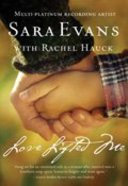 Love Lifted Me (#03 in Songbird Novel Series)