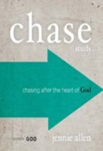 Chase (Study Guide)