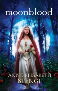 Moonblood (#03 in Tales Of Goldstone Woods Series)