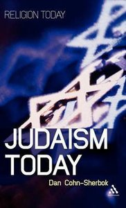 Judaism - An Introduction