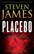 Placebo (#01 in The Jevin Banks Experience Series)