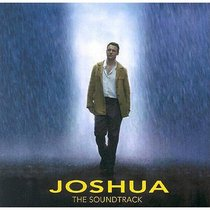 Joshua: The Soundtrack